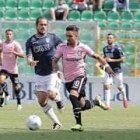 Palermo, a Foggia inizia il tour de force dei rosanero