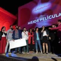 Spagna, Teruel: un palermitano vince il premio Buñuel per la migliore pellicola