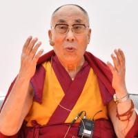 Palermo attende il Dalai Lama. Gli appuntamenti di domenica 17 settembre