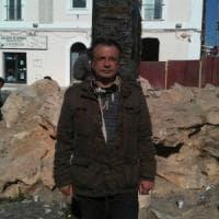 Lampedusa, il sindaco Martello contro i migranti: