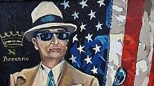 L'arte contro la mafia    alla Biennale di Venezia