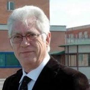 Palermo, è morto l'avvocato Marasà, difensore di Provenzano