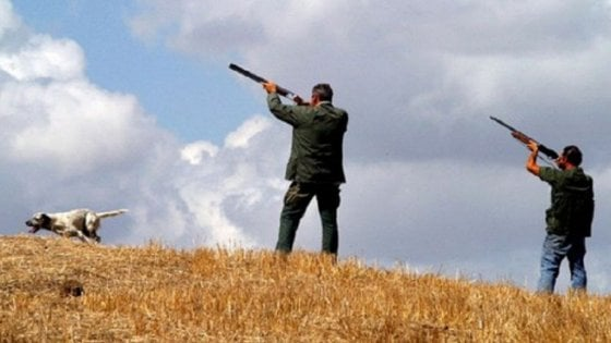 Bisacquino: cacciatore ucciso per errore dal compagno di battuta