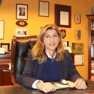 """L'ex sindaca di Lampedusa, Giusi Nicolini: """"L'emergenza per Martello? Un'anguria rubata"""""""