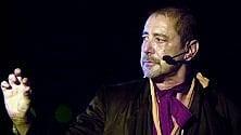 """Maresco ricorda Burruano: """"L'attore più bravo, ma quante litigate"""""""