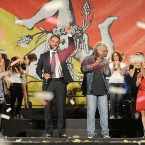 Regionali Sicilia, il tribunale conferma: sospese le primarie on-line di 5Stelle