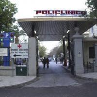 Palermo, lesioni a un neonato per l'inalazione di anestetico: condannata l'impresa e il...