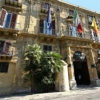 Raffo e Cannizzaro all'Irfis: ancora nomine del governo Crocetta
