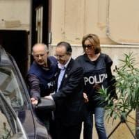 Palermo: giro di mazzette, quattro anni e due mesi all'ex presidente Rfi Dario Lo Bosco