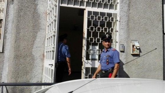 """Dottoressa violentata a Catania, la rabbia dei colleghi. Lorenzin e Gucciardi: """"Interventi drastici"""""""