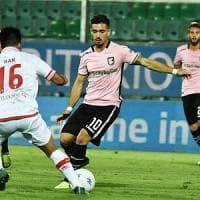 Nestorovski gol e il Palermo batte il Perugia