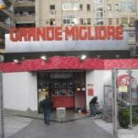 Palermo: aveva rilevato i negozi Migliore, Gieco licenzia 35 dipendenti