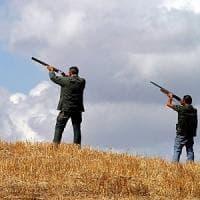 Palermo, 35 cacciatori denunciati per truffa aggravata