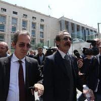 Palermo, processo Maniaci: ammesse le televisioni