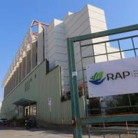 Palermo: il sindaco proroga i cda delle aziende, saltano solo i vertici