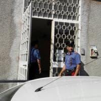 Catania, dottoressa violentata: interrogato lo stupratore