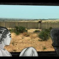 Al Museo Riso documentari e visite serali: gli appuntamenti di giovedì