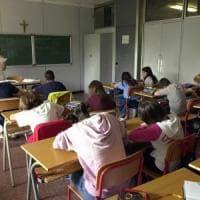 Messina: il Comune taglia l'energia elettrica all'asilo, niente doposcuola