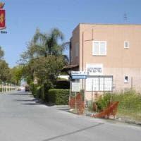 Messina, i figli del boss negli appartamenti confiscati: scatta il blitz