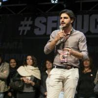 """Bagheria: il sindaco Cinque si sospende da M5s, """"Si lasci in pace il Movimento"""""""