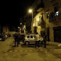 L'omicidio di vicolo Pipitone, convalidato l'arresto del figlio del