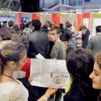 Catania, il report Istituto Toniolo: metà dei giovani del Sud pronti a