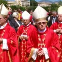 Regionali, appello dei vescovi contro l'astensionismo: