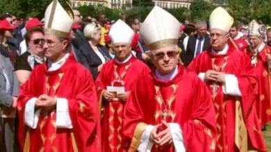 """Regionali, i vescovi contro l'astensionismo """"Tutti devono impegnarsi per la Sicilia"""""""