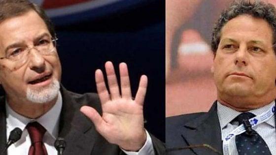 """Palermo, Miccichè a processo per diffamazione. L'avvocato rivela: """"Non ci fu alcuna querela nei suoi confronti"""""""