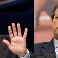 Palermo, Miccichè a processo per diffamazione. L'avvocato rivela: