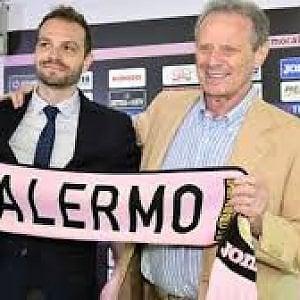"""Il ritorno di Baccaglini: """"La mia nuova offerta per acquistare il Palermo"""""""