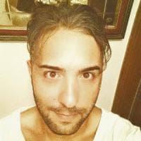 Messina, Davide contro il Golia di Google: processo per la chiusura di un