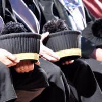 Inchiesta sull'Università: interdizione per quattro docenti siciliani,