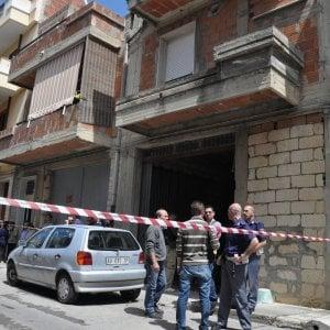 Vittoria, il M5S le ricompra la casa messa all'asta giudiziaria, lei si candida con Forza Italia