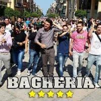 Bagheria, annullata la marcia di solidarietà al sindaco indagato