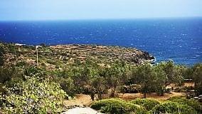 Che orrore fare i pediatri a Pantelleria inevitabile che nessuno voglia andare   di MASSIMO LORELLO