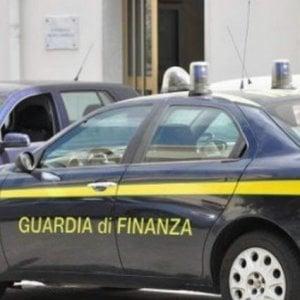 Messina, riciclaggio attraverso una clinica: sequestro da 10 milioni