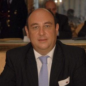 Regionali, anche Di Maggio lascia gli alfaniani per Forza Italia