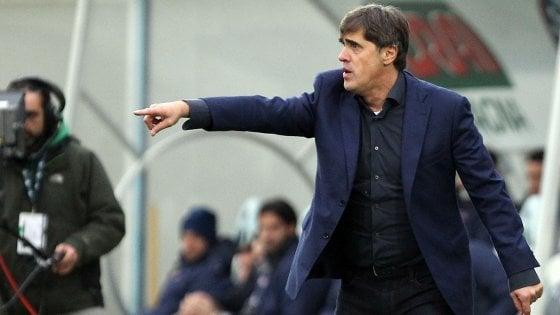 Serie C: Trapani-Casertana 2-1