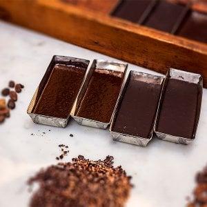 """Il cioccolato di Modica al Parlamento Europeo. Presto arriverà il marchio """"Igp"""""""