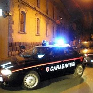 Messina, pensionato trovato morto in campagna. Ucciso da un colpo di fucile
