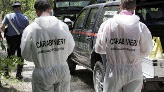 Messina: anziano ucciso a fucilate, escluso incidente di caccia