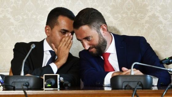 """""""Nominato senza i giusti titoli"""", esposto dei 5 stelle sul nuovo dirigente dell'Arpa"""