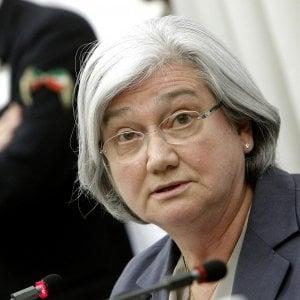 Regionali Sicilia, la commissione antimafia farà un controllo sulle liste