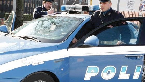 Patto tra mafia e 'ndrangheta per il traffico di droga, 25 arresti a Catania