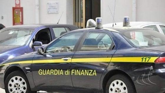 Messina, maxi evasione fiscale, arrestati 4 imprenditori e un commercialista