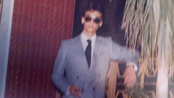 Lo 007 arrestato svelò l'indagine sul superlatitante Messina Denaro