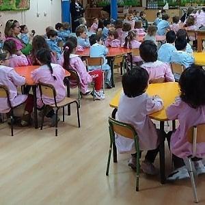 Reitano, botte e insulti ai bambini: a giudizio quattro maestre