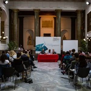 Gli incontri del Festival letterature migranti e e le visite a musei e monumenti: gli appuntamenti di domenica