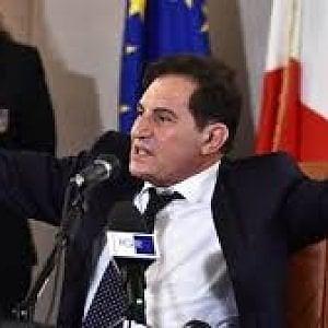 """Regionali, Crocetta escluso dalle candidature. Micari: """"Presenteremo subito ricorso"""""""